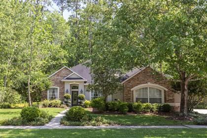Residential for sale in 5326 WINROSE FALLS DR, Jacksonville, FL, 32258