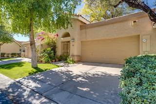 Single Family for sale in 6728 S WILSON Street, Tempe, AZ, 85283