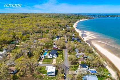 House for sale in 3 Taft Place, Sag Harbor, NY, 11963