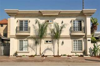 Single Family for sale in 4519 North Ave 6, San Diego, CA, 92116