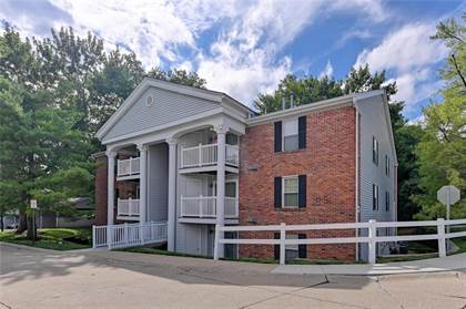 Residential Property for sale in 1961 Marine Terrace Drive K, Creve Coeur, MO, 63146