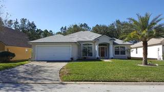 8716 CANOPY OAKS DR Jacksonville FL & Houses u0026 Apartments for Rent in East Hampton FL - From $1800 a ...