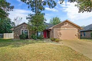 Single Family for sale in 5609 Reagan Street, Tyler, TX, 75707