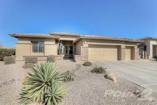 Residential Property for sale in 3104 E Waterview Dr., Chandler, AZ, 85249