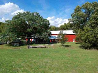 Single Family for sale in 1780 STATE RT 26, Metamora, IL, 61548