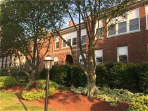 Condo for sale in 3524 west shore Road 114, Warwick, RI, 02886