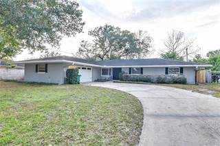Single Family for sale in 801 LONGHAVEN DRIVE, Maitland, FL, 32751