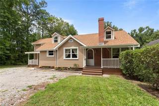 Single Family for sale in 2340 Princess Anne Road, Virginia Beach, VA, 23453