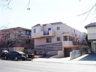 Multi-family Home for sale in 5716 Lexington Avenue, Los Angeles, CA, 90038