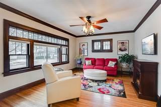 Single Family for sale in 3339 36th Avenue S, Minneapolis, MN, 55406