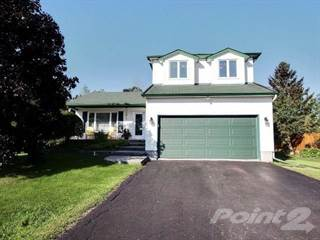 Single Family for sale in 2708 JOHANNES STREET, Metcalfe, Ontario