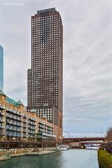 Single Family for rent in 474 North Lake Shore Drive 4101, Chicago, IL, 60611