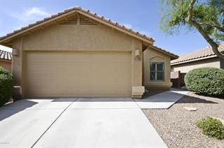 Single Family for sale in 7303 E Laughing Tree Lane, Tucson, AZ, 85756
