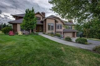 Single Family for sale in 463 Summer Ridge, Spirit Hills, MT, 59715