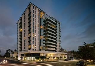 Single Family for sale in 2855 Fifth Avenue 1004, San Diego, CA, 92103