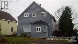 Single Family for sale in 680 HELENE Street, Pictou County, Nova Scotia