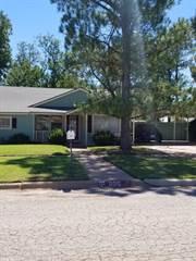 Single Family for sale in 925 E 15th St, Colorado City, TX, 79512