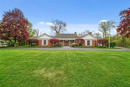 Residential Property for sale in 3 Longmeadow Road, Winnetka, IL, 60093