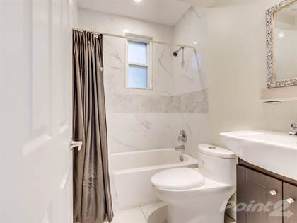 Residential Property for sale in 296 Browndale Cres, Richmond Hill, Ontario