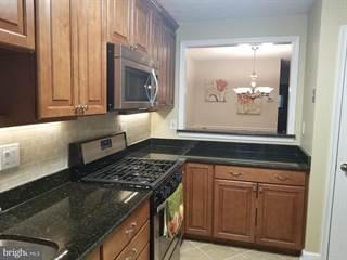 Condo for rent in 10021 OAKTON TERRACE ROAD, Oakton, VA, 22124