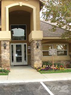 Apartment for rent in AGAVE APARTMENTS, Elk Grove, CA, 95757