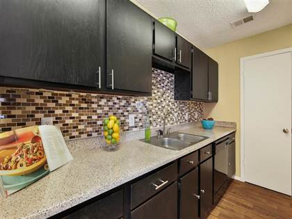 Apartment for rent in 8850 Fair Oaks Crossing, Dallas, TX, 75243
