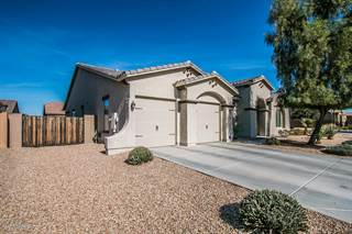 Single Family for sale in 16174 W Mohave Street, Goodyear, AZ, 85338