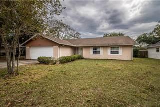 Single Family for sale in 815 BLACK KNIGHT DRIVE, Brandon, FL, 33594