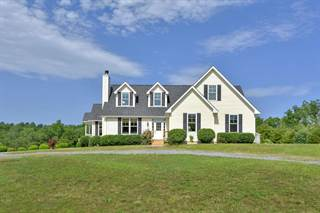 Single Family for sale in 7056 FORTUNE LN, Keene, VA, 22946