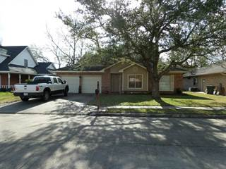 Single Family for sale in 2 Tellina, Bay City, TX, 77414