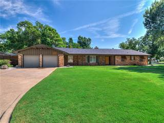 Single Family for sale in 3300 N State Street, Oklahoma City, OK, 73122