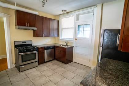 Apartment for rent in 3305-09 W. Sunnyside Ave., Chicago, IL, 60625
