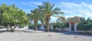 Townhouse for sale in 4017 S Queen Palm Drive, Tucson, AZ, 85730
