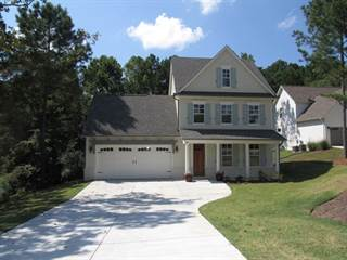 Single Family for sale in 815 Park, Oxford, MS, 38655