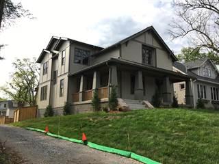 Single Family for sale in 2511 Natchez Trace, Nashville, TN, 37212