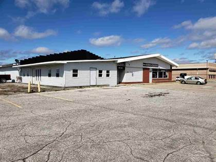 Residential Property for rent in 2515 E Wilder Road, Bay City, MI, 48706