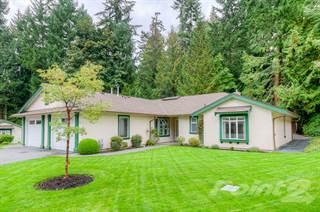 Condo for sale in #15 - 810 Chestnut Street, Qualicum Beach, British Columbia, V9K 2M6