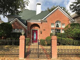 Single Family for rent in 6111 Jereme Trail, Dallas, TX, 75252