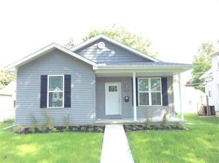 Single Family for sale in 1527 36TH Street, Rock Island, IL, 61201