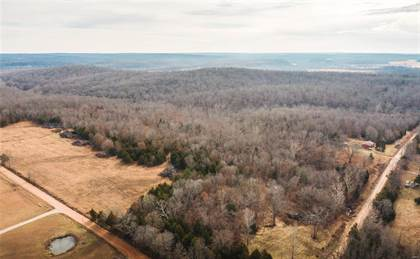 Farm And Agriculture for sale in 37434 Deloney Road, Falcon, MO, 65470