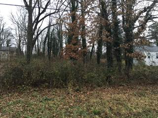 Land for sale in Lot 2 R Fenwood Drive, Knoxville, TN, 37918
