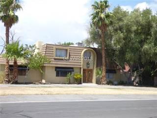 Single Family for sale in 818 LACY Lane, Las Vegas, NV, 89107