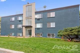 Apartment for rent in Stratford Plaza South, Denver, CO, 80227