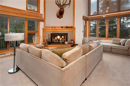 Residential Property for sale in 21660 US HIGHWAY 6 2085, Keystone, CO, 80435