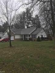 Condo for sale in 7756 E Ridge, Almont, MI, 48003