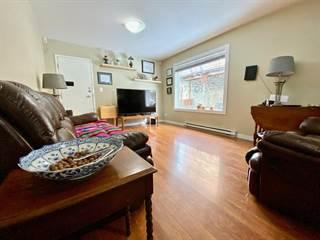 Single Family for sale in 288 COPPER AVENUE S, Greenwood, British Columbia, V0H1J0
