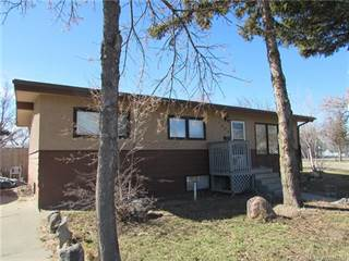 Residential Property for sale in 1804 5 Avenue N, Lethbridge, Alberta, T1H 3G5