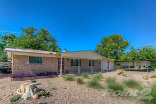 Single Family for sale in 1102 Luckenbach Drive , Llano, TX, 78643