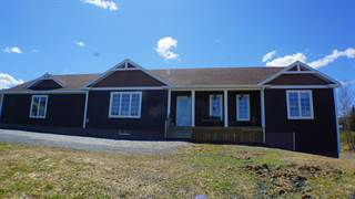 Single Family for sale in 17 Pine Street, Fort Kent, ME, 04743