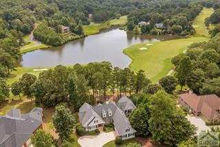Single Family for sale in 3380 Orchard Drive, Clarkesville, GA, 30523